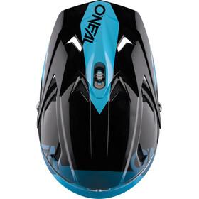 O'Neal Backflip RL2 Helmet bungarra blue/black
